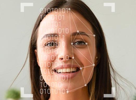 Facial Rec-1